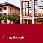 New Look and Feel Stanford CMC business docs
